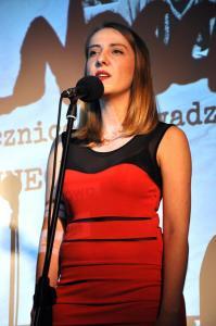 Pieśni Solidarności Targówek' 2015 2