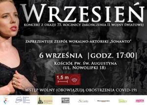 banner-500x700-Wrzesien'39-WOLA-AUGUSTYN